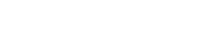Ben's Code Base Logo